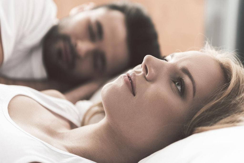 رابطه جنسی و تاثیر آن بر بدن