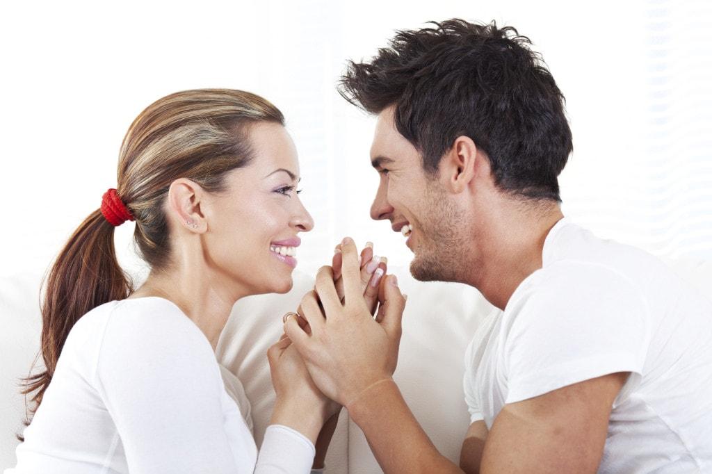 رعایت بهداشت در روابط زناشویی