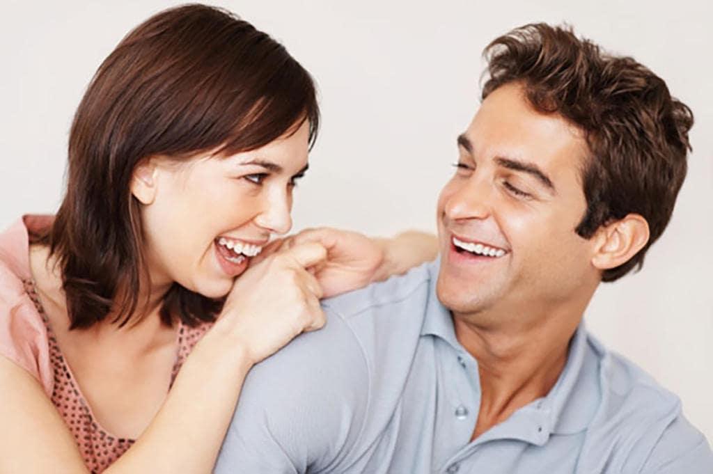 تفاوت زنان و مردان در رابطه جنسی