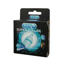 کاندوم فضایی شادو Super Collar
