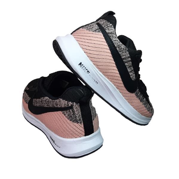 کفش اسپورت زنانه نایک نیوپا