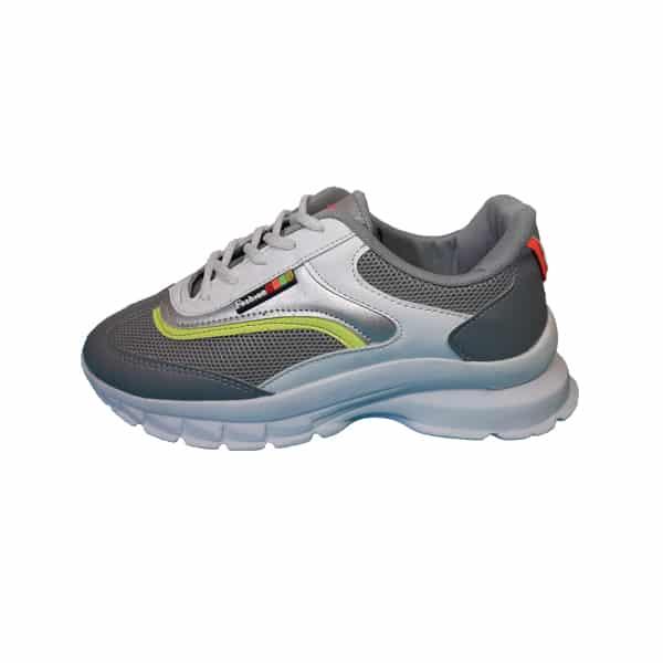 کفش اسپورت زنانه مارال