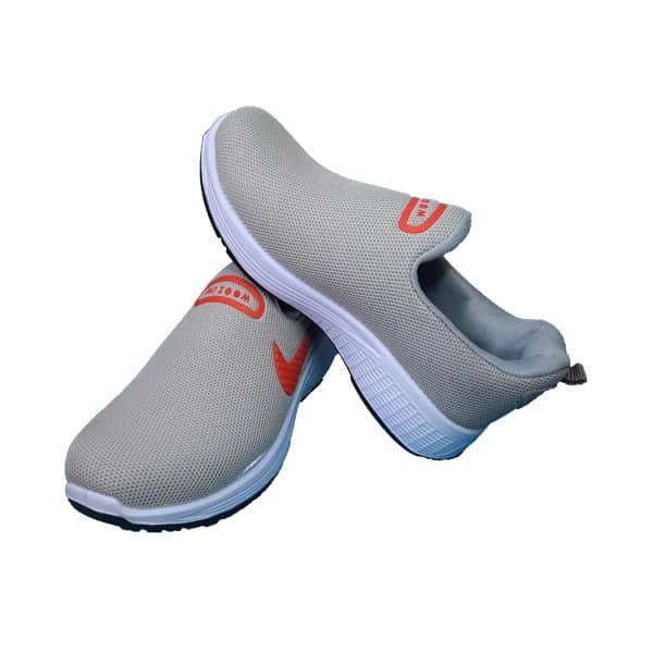 کفش اسپورت زنانه نایک مدرن