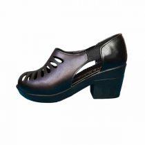 کفش کلاسیک زنانه ترنج
