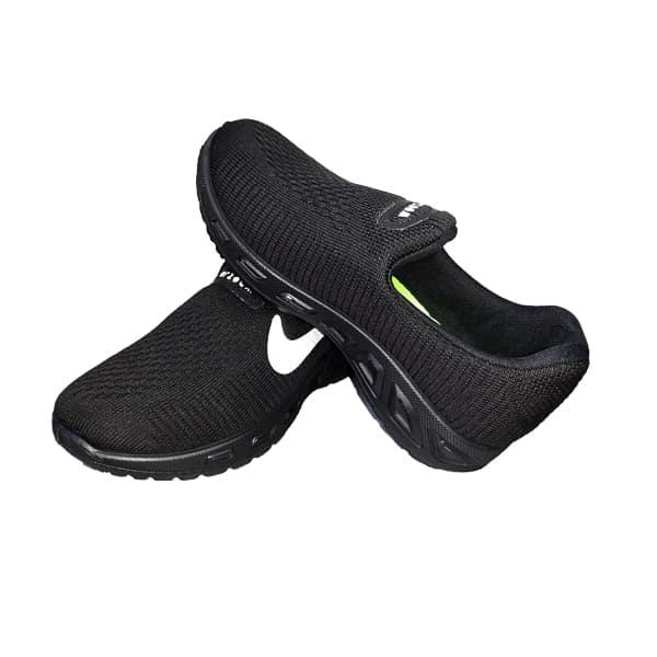 کفش اسپورت مردانه و زنانه سورنا