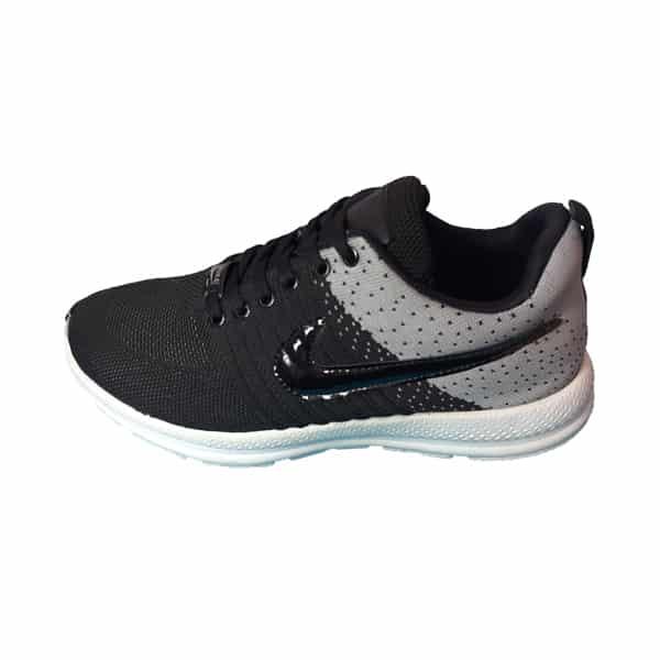 کفش اسپورت مردانه نایک نیوپا