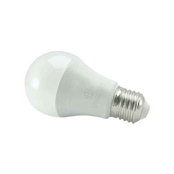 لامپ LED حبابی 7 وات تک تاب