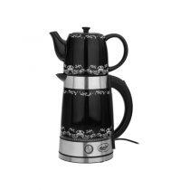 چای ساز مایر مدل MR-2066A