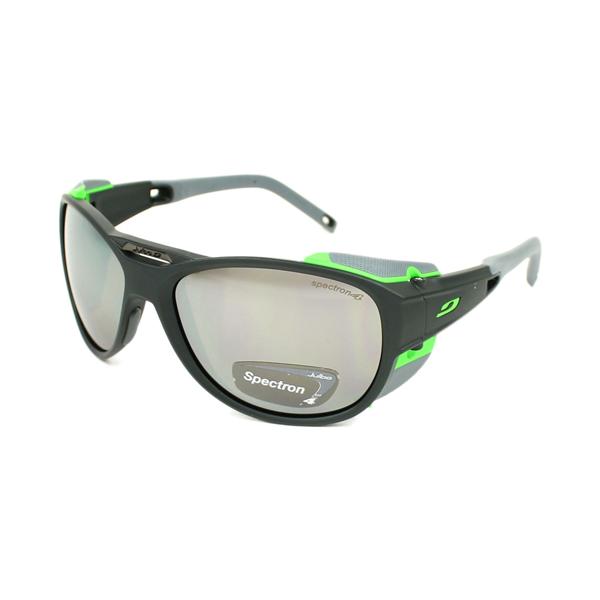 عینک کوهنوردی جولبو مدل 2.0 Explorer با لنز Spectron 4