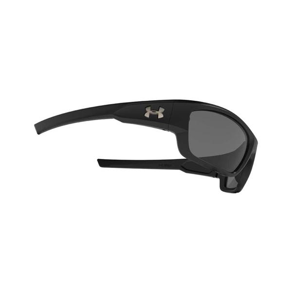 عینک آفتابی آندر آرمور مدل Storm Force