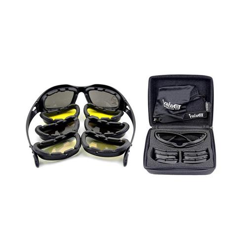 عینک کوهنوردی Daisy مدل C5
