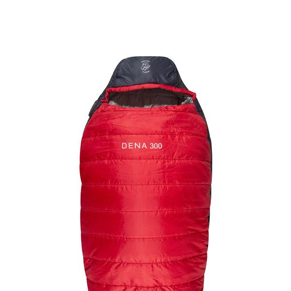 کیسه خواب صخره مدل DENA 300 L
