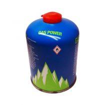 کپسول گاز 450 گرمی Gas Power