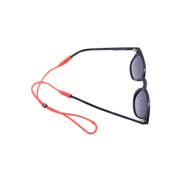 بند عینک ورزشی