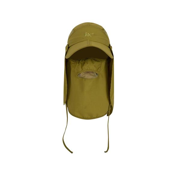 کلاه آفتابی EX2 مدل 021