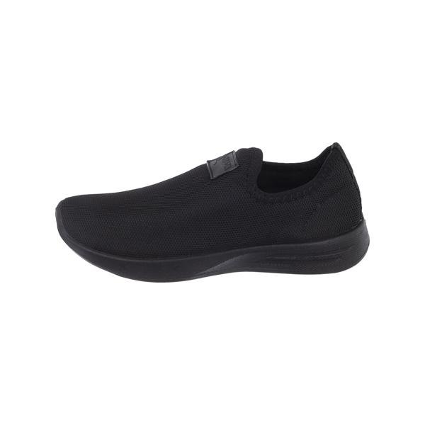 کفش راحتی چابک مدل رامش