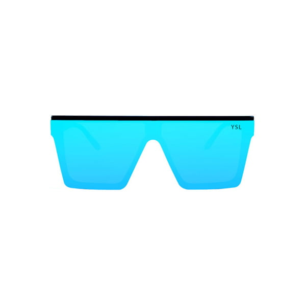 عینک آفتابی طرح YSL