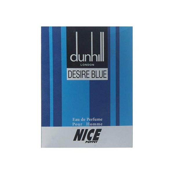 ادو پرفیوم مردانه نایس مدل Dunhill