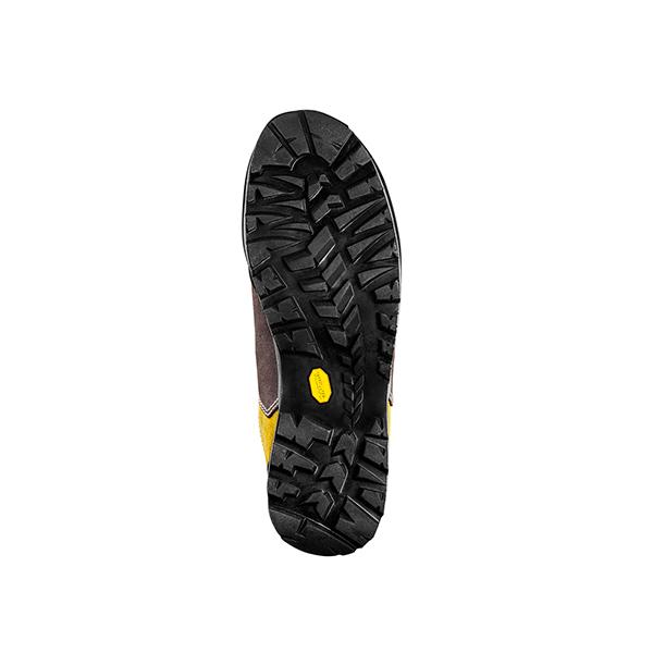 کفش کوهنوردی قارتال مدل کمچی