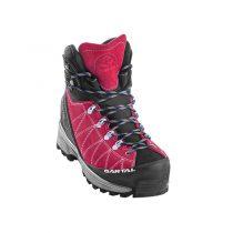 کفش کوهنوردی قارتال مدل سهند
