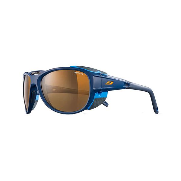 عینک کوهنوردی جولبو مدل 2.0 Explorer با لنز Cameleon