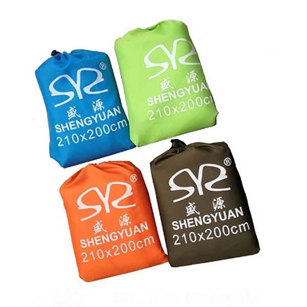 زیرانداز SYS مدل S200