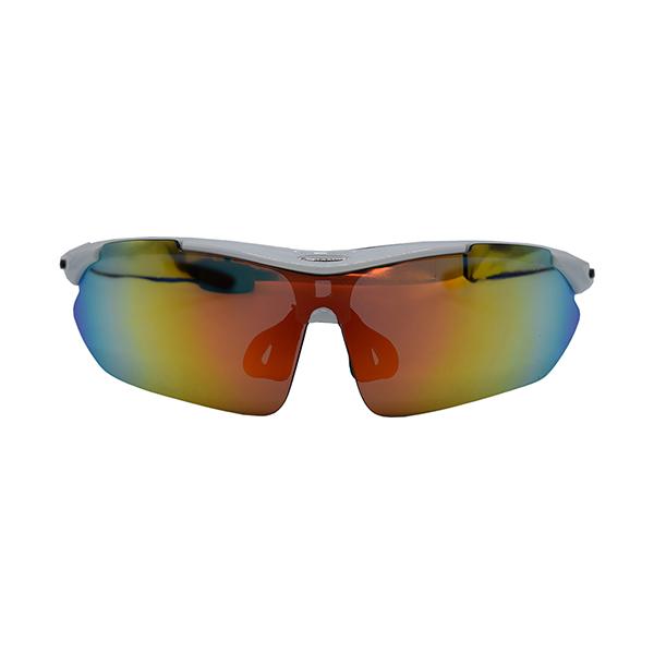 عینک آفتابی اوکلی مدل Eaglet King