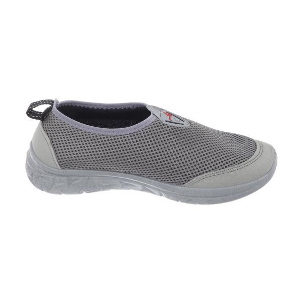 کفش راحتی چابک مدل آرتا