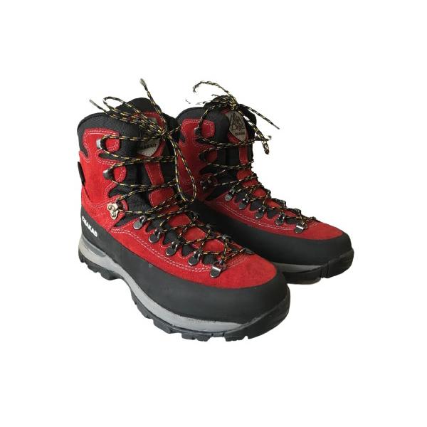 کفش کوهنوردی چکاد مدل دماوند