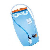 کیسه آب ورزشی دیوتر مدل Streamer