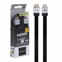 کابل HDMI سونی 3 متری