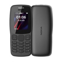 گوشی موبایل نوکیا مدل 106