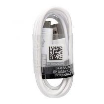 کابل شارژ میکرو USB اصلی سامسونگ