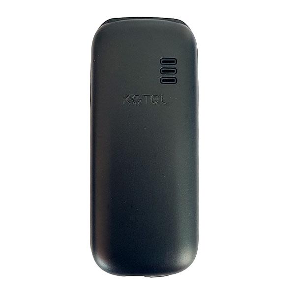 گوشی موبایل کاجیتل مدل KG1280