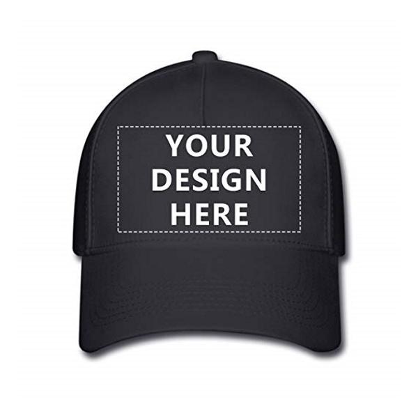 کلاه نقاب دار با چاپ طرح دلخواه